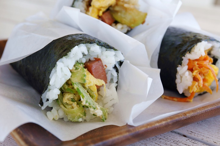 将冲绳料理变得更加轻松且一手掌握;濑长岛Umikaji Terrace之「Kame's KITCHEN」