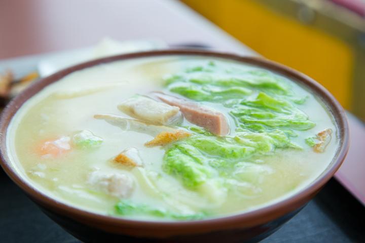 挑战胃的极限!超大份・爆量的冲绳美食