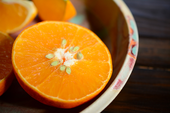 岛之恩惠、 岛之美味 系列30 あまSUN(ama SUN)