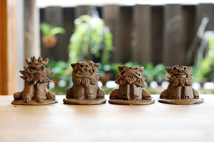 想要体验陶艺的话,「来『育陶园』就对了」我的挑战心得报告
